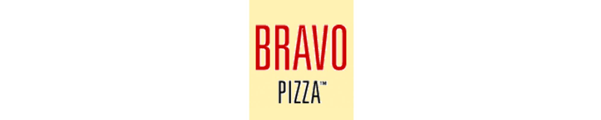 Welcome to Bravo piz